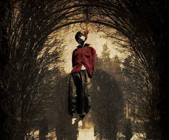L'AMORE E LA MORTE, poesia di Kesar Singh